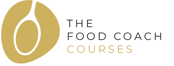 The Food Coach Courses